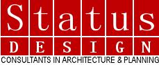 Status Design